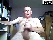 022 Daddy Play And Cum
