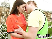 Teen Cum Whore Gangbang First Time Dutch Football Player Pen