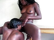 African Black Lesbians - African Beauty Tongues Horny Black Gf