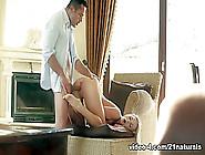 Horny Pornstar Vinna Reed In Hottest Foot Fetish,  Romantic Sex M