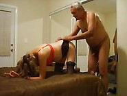 Mature Wife Is Still Good For Fucking
