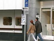 Prive Amateurs In Holland 3 - Scene 3 Sexshop Avontuur (Winx)