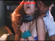 Javtv. Co -Hot Korean Actress Sex Scandal. Mp4