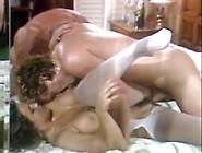 Swedish Erotica. Tori Welles