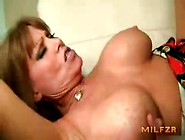 Hot Mom Fucked Hard By Son