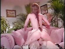 My Bare Lady (1989)