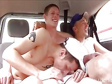 Cute Kristian T Wanking His Stiff Gay Jizzster