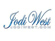 Jodi West 08