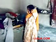 Bangladeshi Pushto Ghar Couple Fucking