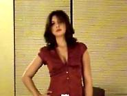 Posable Hypnotized Female Mannequins 1