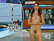 daisy duke naked fakes