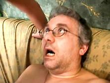 Porcate In Famiglia,  Film Porno Italiano