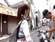 Japanese Sex Delivery - Titspage. Com