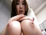 Junior Duo And Busty Teacher