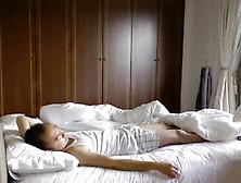 台湾 李宗瑞 Justin Lee Taiwan Joanne2