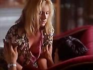 Carol Alt, Dedee Pfeiffer In Deadly Past (1995)