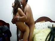 Free Indian Porn Of College Girl Fucks Senior Batchmate