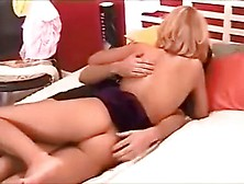 Danish sabina the naughty schoolgirl - 3 part 4