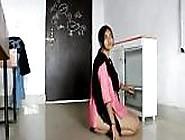 Free Indian Porn Xxx Of Virgin Dehradun College Girl Hardcore Fu