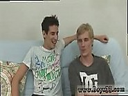 Gallery Classic Straight Male Porno Stars And Gay Machine Fucked