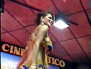 Free Porn Tube Arab Sexy Belly Dance