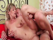Mature Moms Fucking With Young And Hot Studs