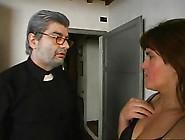 Italian Perversion #4 - Complete Film -B$R