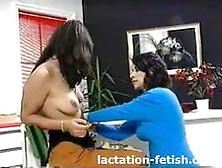 Kathy sabines boob job