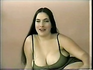 Xvideos. Com E905242A6118D17057538575Baebace2