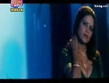 Desi Actress Ass Grab Scene From Hot Masala Video