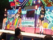 火辣街舞 Hot Asian Street Dancing Show Hd 1-24