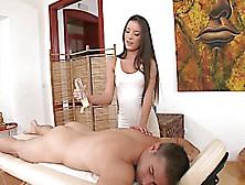 video-onlayn-zrelaya-pornuha