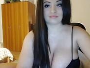 Webcams 2015 - Fuckin Gorgeous Babe W J Cups 7