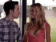 Denise Richards - Significant Mother S01E02 (2015)