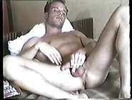 Russian Boys Are Touched,  Groped And Milked