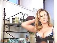 Big Tits - Tetas Grandes 4
