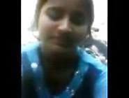 Desi Girl Fucked Outdoor