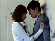 Korean Sex Scene 18