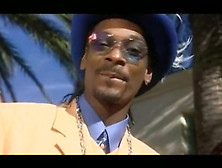 Snoop Doggy Dogg - Diary Of A Pimp