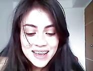 Melissa Anal Colombiana