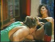True Confessions Of Tori Welles - 1989 - Vivid (Tori Welles & Je