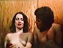 Rick iverson rimmed by merle michaels - 2 4