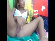 Chocha Kat Girls - Nasty Webcam Party Part 14 Music By Bossladyk