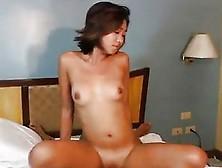 Filipina Julia