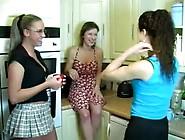 Xvideos. Com B5Cbb78313Bab89F1F7A1D4Aacbc305D