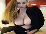 viptube.com