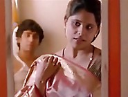 Porn Movie Smooch Scene Of A Sexy Bangla Actress