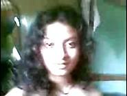 Desi Nude Girl Show For You