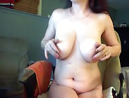 Steph Suzie Intimate Clip On 01/22/15 02:04 From Chaturbate