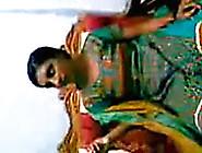 Punjabi Concupiscent Bhabi Seductive With Neighbour Free Porn Tu